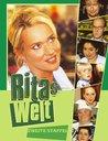 Ritas Welt - Zweite Staffel (16 Episoden) (2 DVDs) Poster