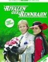 Rivalen der Rennbahn 1-3 (Collector's Box) Poster