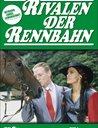 Rivalen der Rennbahn 1 Poster