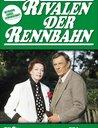 Rivalen der Rennbahn 2 Poster