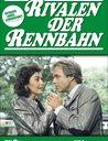Rivalen der Rennbahn 3 Poster