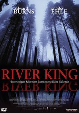 River King Poster