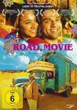 Road, Movie Poster