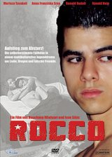 Rocco Poster