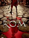 Rom - Die komplette erste Staffel (Uncut, 6 DVDs) Poster