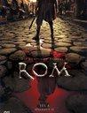 Rom - Staffel 1, Teil 4 (Episoden 9-10) Poster
