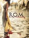 Rom - Staffel 2, Teil 1 Poster