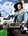 Romantische Abenteuer auf Schloss Bois-Doré (4 DVDs) Poster
