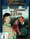 Rosamunde Pilcher: Das große Erbe Poster