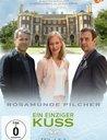 Rosamunde Pilcher: Ein einziger Kuss Poster