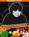 Roseanne (Halloween Edition) Poster