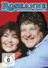 Roseanne - Wie alles begann Poster
