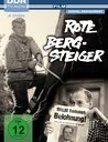 Rote Bergsteiger (2 Discs) Poster