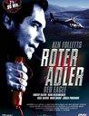 Roter Adler - Red Eagle Poster