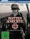 Rottenknechte (2 Discs) Poster