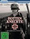 Rottenknechte Poster