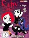 Ruby Gloom Vol. 2 Poster