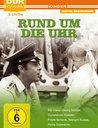Rund um die Uhr (3 Discs) Poster