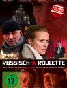 Russisch Roulette Poster