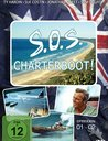 S.O.S. Charterboot! - Episoden 01 - 02 Poster
