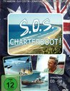 S.O.S. Charterboot! - Episoden 03 - 04 Poster