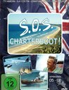 S.O.S. Charterboot! - Episoden 05 - 06 Poster
