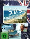 S.O.S. Charterboot! - Episoden 13 - 14 Poster