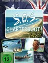 S.O.S. Charterboot! - Episoden 15 - 16 Poster