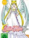 Sailor Moon Sailor Stars - 5. Staffel, Box 10 Poster