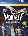 Salto Mortale - Die Geschichte einer Artistenfamilie (6 DVDs) Poster