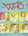 Samantha Who? (3 DVDs) Poster