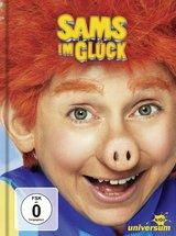 Sams im Glück (Special Edition) Poster