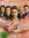 Samt & Seide - Die erste Staffel (Folge 14-26) (3 Discs) Poster