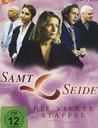 Samt & Seide - Die vierte Staffel (4 Discs) Poster