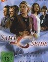 Samt & Seide - Die zweite Staffel (Folge 14-26) (3 Discs) Poster
