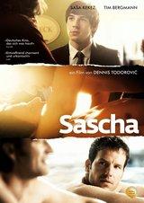 Sascha Poster