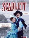 Scarlett, Teil 1-4 (2 DVDs) Poster