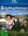 Schafkopfrennen (2 Discs) Poster