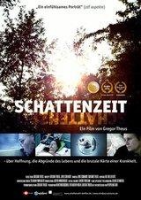 Schattenzeit (Special Edition, 2 Discs) Poster