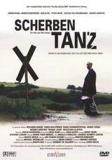 Scherbentanz Poster