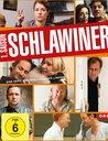 Schlawiner - 1. Saison (3 Discs) Poster