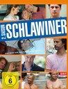 Schlawiner - 2. Saison (3 Discs) Poster