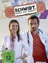 Schmidt - Chaos auf Rezept, Staffel 1 (2 Discs) Poster