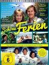 Schöne Ferien (2 Discs) Poster