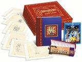 Schneewittchen und die sieben Zwerge (+ 2 DVDs, Deluxe Edition) Poster