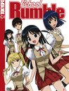 School Rumble 1 Poster