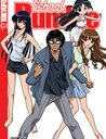 School Rumble 3 Poster