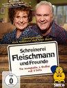 Schreinerei Fleischmann und Freunde - Die komplette 1. Staffel Poster