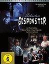 Schusters Gespenster (2 Discs) Poster