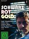 Schwarz Rot Gold - Folge 01-06 (3 DVDs) Poster
